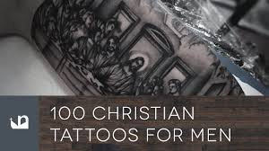 100 Semi Truck Tattoos 100 Christian For Men