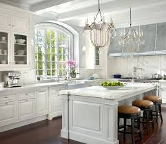 French Kitchen Modern Country Cabinets For Sale