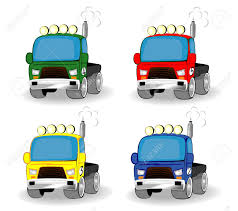 Set Of Cartoon Racing Trucks Royalty Free Cliparts, Vectors, And ... Alert Famous Cartoon Tow Truck Pictures Stock Vector 94983802 Dump More 31135954 Amazoncom Super Of Car City Charles Courcier Edouard Drawing At Getdrawingscom Free For Personal Use Learn Colors With Spiderman And Supheroes Trucks Cartoon Kids Garage Trucks For Children Youtube Compilation About Monster Fire Semi Set Photo 66292645 Alamy Garbage Street Vehicle Emergency