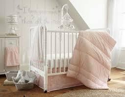 Dumbo Crib Bedding by Levtex Baby Baby Ely Grey 5 Piece Crib Bedding Set Babies