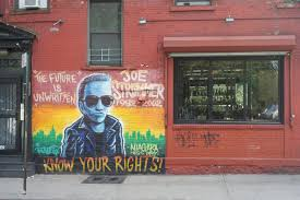 the world s best photos of joestrummer and nyc flickr hive mind
