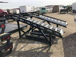 100 Utv Truck Rack High Country UTV
