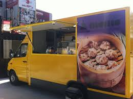 Himalayamomo, Czyli Nieudany Eksperyment - Wrocławskie Podróże Kulinarne 5 Packs Each Pack Contains 12 To 14 Pierogi 10 Total Servings 101 Best Food Trucks In America 2015 Pinterest Truck Mareks Kiebasa Crooked Thumb Brewery Tampa Bay Truck Pierogifoodtrk Twitter Madness Mo Mai Designs Sophies Gourmet 15 Photos 30 Reviews Polish 480 Polishpierogicom Blog The Is Coming Indiego 6 New Watch For This Spring Eater Chicago Kielbasa Home Facebook Edwardsville Festival American Man Selling Wagon With Catch Wbbmam