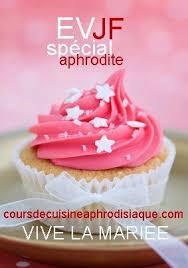 cours de cuisine aphrodisiaque evjf cours de cuisine aphrodisiaque my cuisine aphrodisiaque