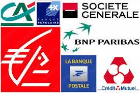 banque populaire bourgogne franche comté siège caisse d épargne actualité besançon franche comté