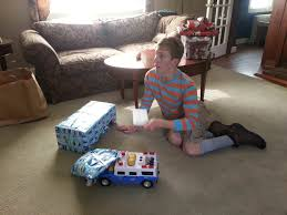 Every Christmas, I Have To Buy The Exact Same Toy Truck For My ... Ford Wows Crowd With Tonkathemed 2016 F750 Ebay Motors Blog Shogans Dream Playroom Ebay Tonka Pink Jeep Wwwtopsimagescom Grader Old Trucks Vintage Parts Summary Metal Free Book Review Resell On Youtube In Pkg 2004 Maisto 1949 Dump Truck Collection 5 25 Of Mpn Diecast Big Rigs Long Haul Semitruck 07358 Toy Trucks Pinterest