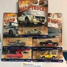 SHOP TRUCKS * 5 Car Set * 2018 Hot Wheels Car Cult.. In Toys ... Ford F1 1949 Vintage Vehicle Pinterest And Cars Featured Article Custom Classic Trucks Magazine February 2012 Used Lebanon Tn 231 Car Sales Pickups For Sale Ebay Chevy Shop Trucks 5 Set 2018 Hot Wheels Cult In Toys Ebay Find Of The Week 1981 Volkswagen Pickup Scottsdale Auto Center Masterflow Rechargeable Air Compressor For Motorcycles Suv Atv 1978 Dinky Die Cast Catalog Ava No 14 Space Craft Military Gm Launch Our Best Your Offer New 1974 Mazda Rotary Charity