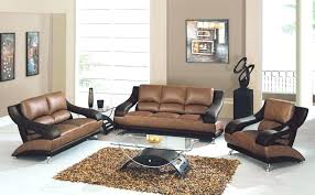 Cheap Living Room Furniture Under 300 by Living Room Furniture Sets For Cheap U2013 Uberestimate Co
