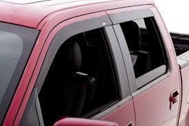 Vent Visors Rochester NY | Ventvisors Weathershields Fit Toyota Hilux 0515 4 Doors Sr5 Window Visors Rain Egr For Tundra Crewmax Matte Black Inchannel Whats The Best Way To Take Off Visorvents Vehicle Wade Vent 4runner Forum Largest Truck Hdware Tapeon Avs Seamless Vent Visors Fitment Issues Ford F150 Wellvisors Side Window Deflector Visor Installation Video Chevy Ventvisors Sharptruckcom Putco 480440 Lvadosierra Visor Element Chrome Set Crew 0004 Nissan Frontier Cab Jdm Sunrain Guard Shade Fit 2014 2015 2016 2017 Chevrolet Silverado 1500 1517 2500 3500 Hardman Tuning Smline Ranger Dc
