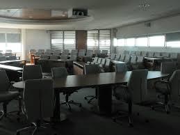 le bureau poitiers location de salle développement international d entreprises