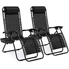 Best Outdoor Patio Lounge Chairs In 2019 - Best Top Reviews Info Recliners Lounge Chair Sun Lounger Folding Beach Outsunny Outdoor Lounger Camping Portable Recliner Patio Light Weight Chaise Garden Recling Beige Hampton Bay Mix And Match Zero Gravity Sling In Denim Adjustable China Leisure With Pillow Armrest Luxury L Bed Foldable Cot Pool A Deck Travel Presyo Ng 153cm 2 In 1 Sleeping Magnificent Affordable Chairs Waterproof Target Details About Kingcamp Gym Loungers