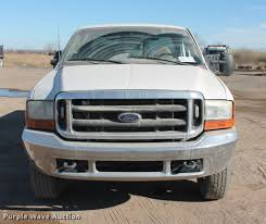 2000 Ford F250 Super Duty Super Cab Pickup Truck   Item DB50... Vintage Ford Truck Pickups Searcy Ar 082615 Auto Cnection Magazine By Issuu Green Days Bassist Mike Dirnts 1956 Panel For Sale Bass New Dealership In Sheffield Village Oh 44035 15 Cool Diesel Accsories May 2013 Parts Bin Power Ford Asset Program Cleveland Ohio 2003 F250 Unruly Dualie Photo Image Gallery Frank Scoop Vessels 1972 F100 Race Goes To Auction
