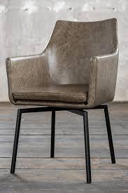 esszimmerstühle kawola stuhl cali sessel stoff