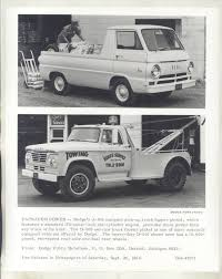 1964 Dodge A100 Compact Pickup & D500 Tow Truck ORIGINAL Factory ... Nextgen Mazda Pickup Will Feature Beautiful But Manly Design Here Are This Years Best Suvs And Trucks Born2invest Best Trucks Toprated For 2018 Edmunds New Or Pickups Pick The Truck You Fordcom Hondas Is Beating Ford At Its Own Game Bloomberg Ranger Compact Returns 20 Chevys Next Colorado In Concept The Truth About Cars 10 Cheapest 2017 Ultimate Buyers Guide Motor Trend Midsize Chevrolet We Keep Longest After Buying Them New Truck Wikipedia