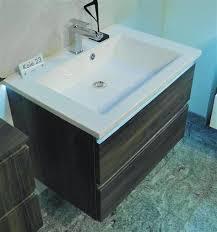 doppelbett ohne lattenrost 400 400 bett holz