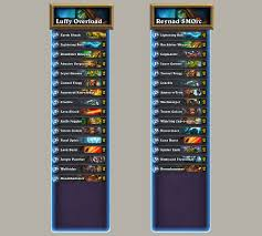 five minute guide aggro shaman