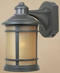 security and motion sensing lights lsusa