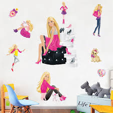 Image Of Doll Beautiful Doll Wallpapers 37 Backgrounds Images