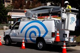 TWC To Pay $1.1M To Settle FCC Outage Reporting Violation Best Cable Sallite Tv Internet Home Phone Service Provider Charter Communications To Merge With Time Warner And Acquire Top 10 Modems For Comcast Xfinity 2018 Heavycom Dpc3008 Cisco Linksys Docsis 30 Modem Twc Cox Motorola Surfboard Sb6120 Docsis Approved Amazoncom Arris Surfboard Sb6121 Wikipedia For Of Video Review Telephone 2017 How Hook Up Roku Box Old Tv Have Cable Connect Warner Internet Keeps Disconnecting Bank America