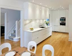 meuble de cuisine fly meuble de cuisine fly cuisine meubles cuisine fly avec bleu