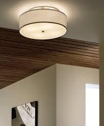 ceiling lights astonishing semi flush mount ceiling light