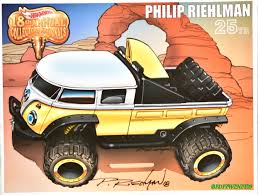HOT WHEELS 2018 18TH ANNUAL CONVENTION POSTER AUTOGRAPHED BY PHILIP ... Fine Rat Fink Posters And Best Ideas Of 159296172_ed 5 Sponsors Eau Claire Big Rig Truck Show Vintage Vanbased Monster Crushing Modern Stock Vector Hd Scarlet Bandit Car Bigfoot Gigantic Print Poster Ebay Amazoncom Wall Decor Art Poster Jam Images About Trucks On Pinterest Giant Cartoon Anastezzziagmailcom 146691955 Extreme Sports Photo Radio Control Buggy And Classic Motsport Pack 8 Prints Gifts For Hot Wheels Monster Jam Stars And Stripers Collection Stunt Ramp Max