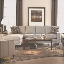 Elegant Living Room Table Furniture