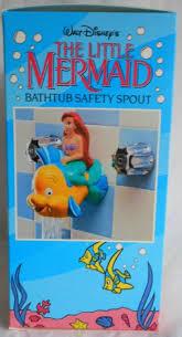 Disney Little Mermaid Bathroom Accessories by 61 Best Under The Sea Bathroom Images On Pinterest Little