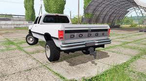 Ram D250 Club Cab For Farming Simulator 2017 Texasballa24 1997 Dodge Ram 1500 Regular Cab Specs Photos Filedodge Slt Laramie Quad 2000 14526494674jpg Used 2004 3500 Drw For Sale In Eugene Kraiger 2001 Wc54 Wwii Us Army Truck Stock Photo Royalty Free Image Index Of Data_imasmelsdodgetruck 1954 Sale On Classiccarscom Jobrated Pickup Wheels Boutique Autolirate Robert Goulet Grizzly 2006 St Charles Missouri Schroeder Motors Ambulance The National Museum New Orleans