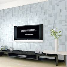 Image Result For Modern Living Room Feature Wall Ideas