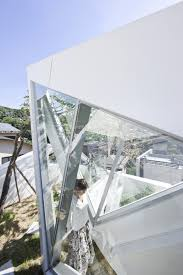 100 Blooming House Blooming House In Seoul By IROJE KHM Architects