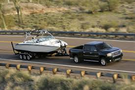 100 Mastercraft Truck Equipment Tow Vehicle Rig Photos Archive Page 13 TeamTalk
