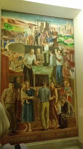 Coit Tower Murals Prints by 172 Best U S Mural Painting From 1890 To 1940 Images On Pinterest