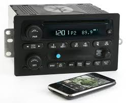 Chevy GMC 03-05 Truck Radio AM FM CD Player Upgraded W Bluetooth ... Summit 116 4wd Rtr Truck Rock N Roll Wtq Radio Led Lights Tamiya 112 Lunch Box Off Road Van Kit Towerhobbiescom What Do You Use Your Cb Radio For Ford Enthusiasts Forums 32015 Ram Removal Youtube Classic Car Audio Lovers Updated Kenworth Navhd Issue Radiogps Advisable Blog 2way Radios Trucks Field Test Journal Kenwood Kdc 118 Semi Truck Panasonic Cqrxbt490u Semi Raoddity Db25 Dual Band Quad Standby Mini Mobile Truckhome Commercialboats Marine Sallite Antenna Blonde Woman Driver Talking On Her Stock Photo Image