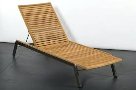 most durable patio chairs outdoor furniture which frame material