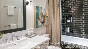 Bathroom Ideas] Bathroom Decorating Ideas Black And White [Bathroom ... Home Ideas Black And White Bathroom Wall Decor Superbpretbhroomiasecccstyleggeousdecorating Teal Gray Design With Trendy Tile Aricherlife Tiles View In Gallery Smart Combination Of Prestigious At Modern Installed And Knowwherecoffee Blog Best 15 Set Royal Club Piece Ceramic Bath Brilliant Innovative On Interior