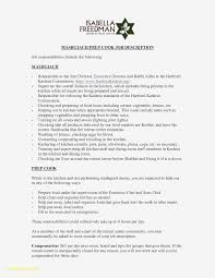 Hairstyles : Food Service Resume Template Super Amazing Food Service ... Sver Resume Objectives Focusmrisoxfordco Computer Skills List For Resume Free Food Service Professional Customer Student Templates To Showcase Your Worker Sample Supervisor Valid Fast Manager Writing Guide 20 Examples 11 Download C3indiacom Full Restaurant Sver 12 Pdf 2019 Top 8 Food Service Manager Samples Crew Samples Within Floating
