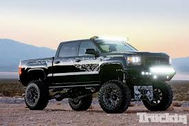 Pin By James Childers On DIESEL POWER | Pinterest Jacked Up Chevy Truck Excellent Ford F With Dream Truck Aint Nothing Better Than A Jacked Up Fordthan Diessellerz Home Most Ever Iceland Undoubtedly Has One Of The Best That Color Trucks Pinterest And Cars Trucks For Sale 1920 New Car Update 4x4 Stock Photo 21436091 Alamy 28 Collection Drawing High Quality Free Chevy Camo Google Search Old 250 For 350 Dawsonmmpcom What Happened To Affordable Pickup Feature