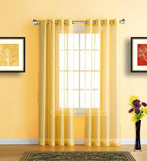 108 Inch Blackout Curtain Liner by Curtains 95 Inches U2013 Amsterdam Cigars Com
