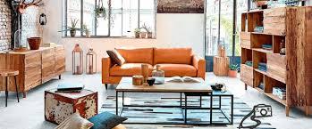 choisir un canapé design vintage classique pour choisir canapé chacun fait c