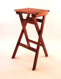 Wood Folding Bar Stools Decorating — Home Design And Decor ... Bakoa Bar Chair Mainstays 30 Slat Back Folding Stool Hammered Bronze Finish Walmartcom Top 10 Best Stools In 2019 Latest Editions Osterley Wood 45 Patio Set Solid Teak With Foot Rest Details About Bar Stool Folding Wooden Breakfast Kitchen Ding Seat Silver Frame Blackwood Sonoma Wooden Bar Stool 3d Model Backrest Black Exciting Outdoor Shop Tundra Acacia By Christopher