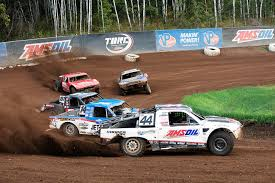TORC Off-Road Championship Series | USA Truck Racing Nascar Eldora Dirt Derby 2017 Tv Schedule Rules Qualifying Heat 2 Will Feature Racing News Track Tracks Las Vegas Motor Speedway Champ Tony Stewart Returns To Sprint Cars Guide Florida King Offroad Shocks Coil Overs Bypass Oem Utv Air 2016 Ncwts Crash Youtube Img063jpg153366 16001061 Classic Class 8 Trucks Pinterest Baja 1000 Champion Joe Bacal Hits The With Axalta Coating Off Road Truck Race With Dust Plume Editorial Photography Image Of From A Dig Motsports Tough Dangerous Home Inks New Name For