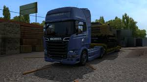 Improved Company Trucks Mod - Modhub.us Desktop Themes Euro Truck Simulator 2 Ats Mods American Truck Uncle D Ets Usa Cbscanner Chatter Mod V104 Modhubus Improved Company Trucks Mod Wheels With Chains 122 Ets2 Mods Jual Ori Laptop Gaming Ets2 Paket Di All Trucks Wheel In Complete Guide To Volvo Fh16 127 Youtube How Remove The 90 Kmh Speed Limit On Daf Crawler For 123 124 Peugeot Boxer V20 Thrghout Peterbilt 351 Yellow Peril Skin