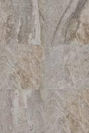 Usa Tile And Marble by Fiorano Usa Keystone U2013 Ceramic Technics