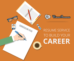 No Resume Sydney by Enjoy The Benefits By Hiring Resume Services In Sydney