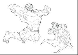 Avengers Coloring Book Target Walmart Colouring Adults Hulk Page Pages