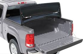 Bed Of The Truck – Page 2 « The Truck Toppers Lund 958173 F150 Tonneau Cover Genesis Elite Trifold 52018 Covers Bed Truck 116 Tri Fold Hard Retrax 2018 Ram Ram 1500 Weathertech Alloycover Pickup Lock Soft For 19942004 Chevrolet S10 6ft Gator Pro Videos Reviews Extang Elegant 2007 2013 Silverado Sierra New For Your Truck The A Hard Trifold With Back Rackextang 44425 Trifecta Amazoncom Tonnopro Hf251 Hardfold Folding 2016 Tacoma 5ft Extang Solid 20 Top 10 Best Trifold In Fold Tonneau Cover