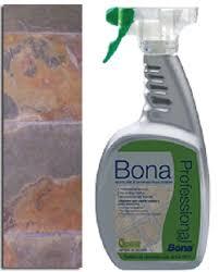 Bona Polish For Laminate Floors by Bona Pro Series Stone Tile U0026 Laminate Floor 32 Oz Spray
