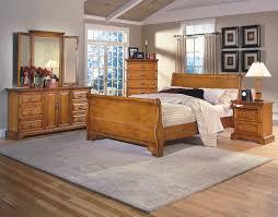 Light Oak Furniture Ideas Design