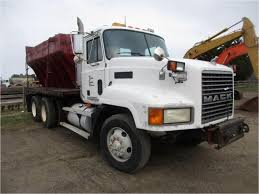 Plow Trucks / Spreader Trucks In Pennsylvania For Sale ▷ Used ... Used Dodge Ram Under 8000 In Pennsylvania For Sale Cars On Antique Snow Plow Trucks All About 2000 Peterbilt 330 Dump Truck W 10 For Auction Municibid Penndot Explains How Roads Will Be Treated During Winter Storm Mack Dump Trucks For Sale In Pa Affordable Pics Of Half Ton Plow Trucks Plowsite 2006 Ford F150 Mouse Motorcars 1992 Mack Rd690p Single Axle Salt Spreader Non Cdl Up To 26000 Gvw Dumps 2009 F350 4x4 With F